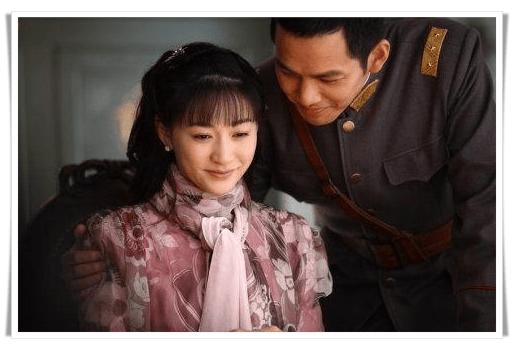 ウォレスチョン鍾漢良の結婚と嫁