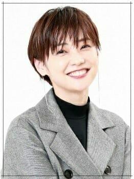 リーイートン似てる女優倉科カナ