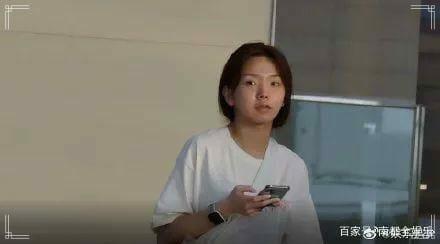 ファンズータオの彼女とwiki