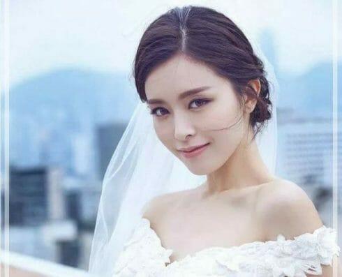 アーリフ・リー結婚彼女