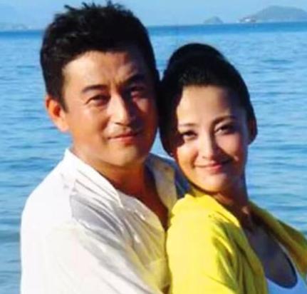 ユアンホン結婚と子供嫁